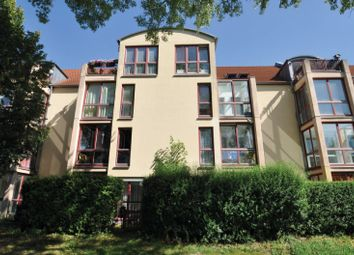 Thumbnail Property for sale in Mahlow, Berlin, Germany