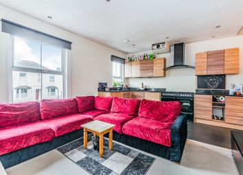 2 bed maisonette for sale in St. Johns Road, Redhill RH1