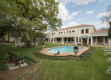 Thumbnail 7 bed detached house for sale in 252 Alexander St, Brooklyn, Pretoria, 0011, South Africa