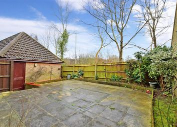 3 bed detached house for sale in Ashgrove, Ashford, Kent TN25