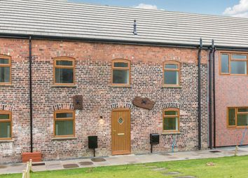 Thumbnail 3 bed property to rent in Station Road, Scholar Green, Stoke-On-Trent