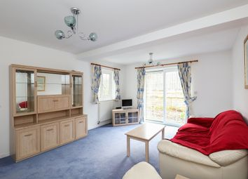 Thumbnail 3 bed detached bungalow for sale in Ashpool Fold, Woodhouse, Sheffield