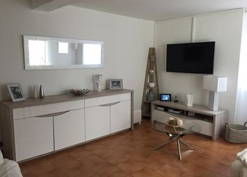Thumbnail 2 bed property for sale in 34200, Sete, Fr