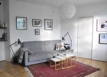 Thumbnail 1 bedroom flat to rent in Marlow House, Calvert Avenue, Shoreditch