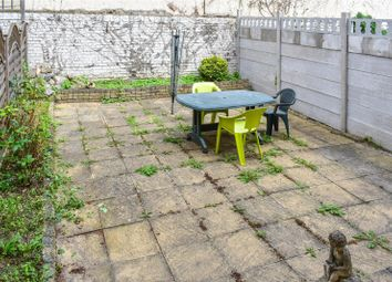 Thumbnail 5 bedroom terraced house to rent in Keats Close, London