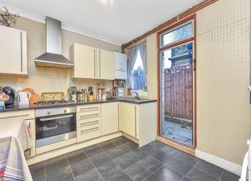 Thumbnail 2 bedroom flat to rent in Sellincourt Road, London