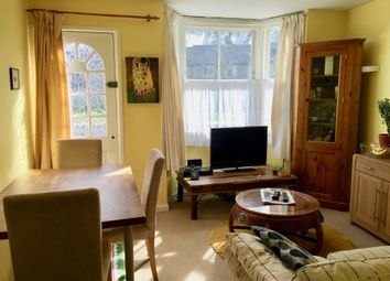 Thumbnail 2 bed cottage to rent in Mays Lane, Arkley, Barnet, Hertfordshire