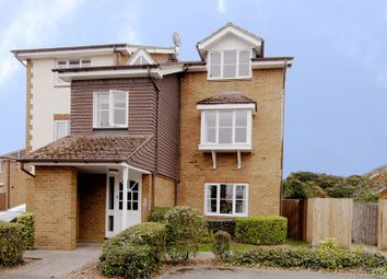 Thumbnail 2 bed flat for sale in Sullivans Reach, Walton-On-Thames