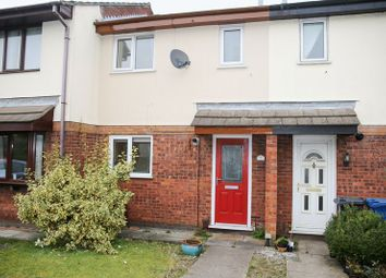 Thumbnail 2 bed terraced house to rent in Hassness Close, Wigan