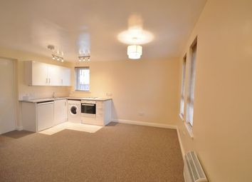 Thumbnail 1 bed flat to rent in Garriochmill Way, North Kelvinside, Glasgow, Lanarkshire