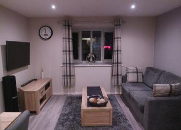 Thumbnail 1 bedroom flat for sale in Latimer Court, Waltham Cross, Hertfordshire