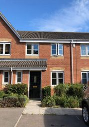 Thumbnail 3 bed terraced house to rent in Wagtail Road, Waterlooville