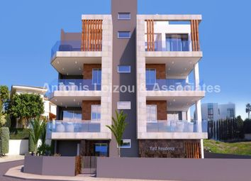 Thumbnail 14 bed apartment for sale in Potamos Tis Germasogeias, Cyprus