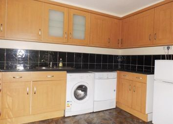 Thumbnail 2 bedroom flat for sale in Gilpin House, Claymond Court, Stockton-On-Tees, Durham