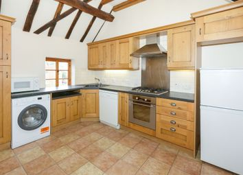 Thumbnail 2 bed cottage for sale in Dog Lane, Bewdley