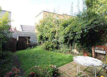 Thumbnail 1 bed flat to rent in Bramshill Gardens, Camden