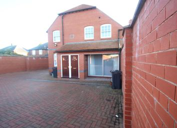 Thumbnail 1 bed flat to rent in Oakbank, Dodleston, Chester