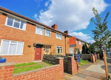 Thumbnail 6 bed property to rent in Olive Road, London