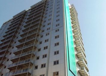 Thumbnail 2 bed flat to rent in 2 Bedroom, 2 Bathroom, Icon Building, Ilford
