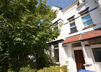 Thumbnail 1 bed flat to rent in Norfolk Road, Cliftonville