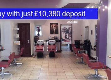 Retail premises for sale in WA3, Golborne, Cheshire