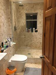 Thumbnail 1 bed flat to rent in Highbury Grove, Highbury And Islington