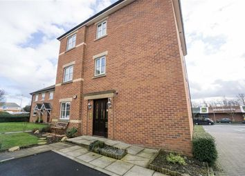 Thumbnail 2 bedroom flat for sale in Pavilion Gardens, Westhoughton, Bolton