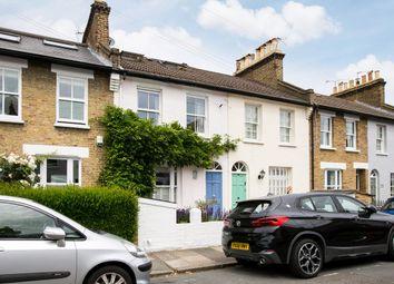 Thorne Street, London SW13 property