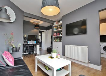 Thumbnail 1 bedroom flat for sale in Ewell Road, Surbiton, Surrey