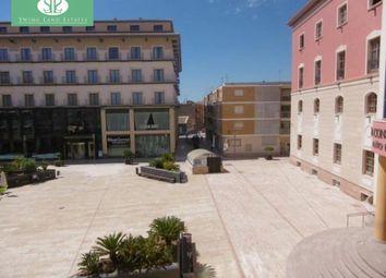 Thumbnail 3 bed apartment for sale in Los Alcázares, Los Alcázares, Spain