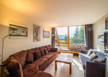 Thumbnail 2 bed apartment for sale in Les-Arcs, Savoie, France