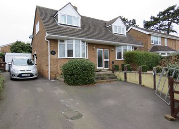 Thumbnail 3 bed detached house to rent in Rolleston Road, Horninglow, Burton-On-Trent