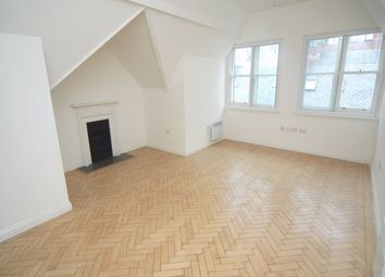 Thumbnail 1 bedroom flat to rent in Customs House, City Centre, Sunniside, Sunderland, Tyne & Wear