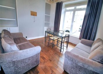 Thumbnail 1 bed flat to rent in 21B Wallfield Place, Aberdeen