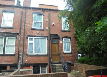 Thumbnail 2 bed end terrace house to rent in Tilbury View, Leeds