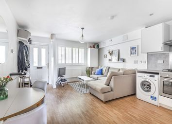1 bed maisonette for sale in Kelly Avenue, London SE15