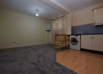 1 bed flat to rent in Queens Road, Watford, Hertfordshire WD17