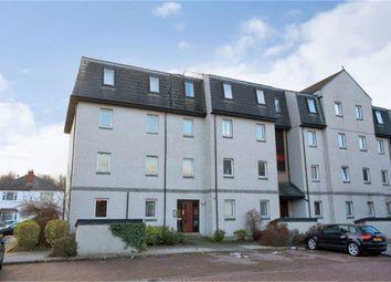 Thumbnail 2 bedroom flat for sale in Gairn Mews, Gairn Terrace, Aberdeen