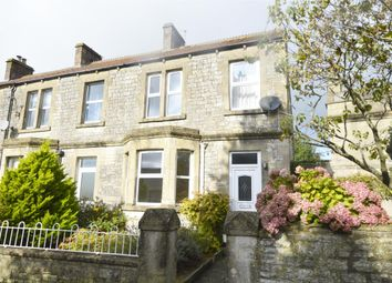 Thumbnail 3 bed end terrace house for sale in Pitfour Terrace, High Street, Timsbury, Bath