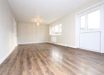 Thumbnail 5 bedroom property to rent in Patrington Garth, Hull