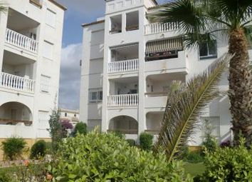 Thumbnail 2 bed apartment for sale in Calle Alicante, 11650 Villamartin, Cádiz, Spain