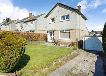 Glendaruel Avenue, Bearsden, Glasgow, East Dunbartonshire G61