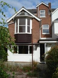 Thumbnail Room to rent in Princes Street North, Exeter, Devon