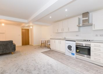 Thumbnail 1 bed flat for sale in Meridian House, 2 Artist St, Leeds