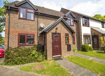 Thumbnail 2 bedroom property for sale in Bartons Court, Dunley's Hill, Odiham