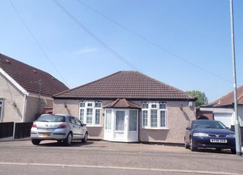 3 bed bungalow for sale in Pound Lane, Laindon, Basildon SS15