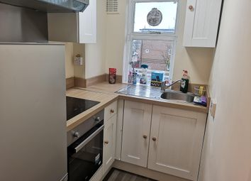 1 bed property to rent in Lumsden Mansions, Shirley Road, Southampton SO15