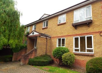 Thumbnail 1 bed flat for sale in Victoria Court, Victoria Street, Maidstone, Kent
