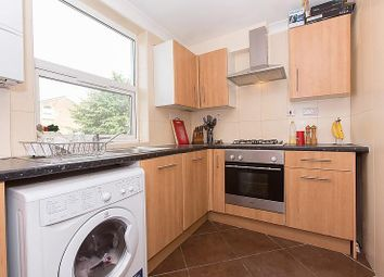 Thumbnail 3 bed flat to rent in First Floor Flat Tooting Bec Road, Tooting