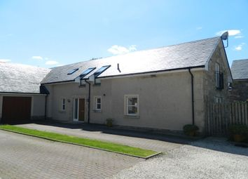 Thumbnail 3 bed property for sale in Cartland Road, Cartland, Lanark